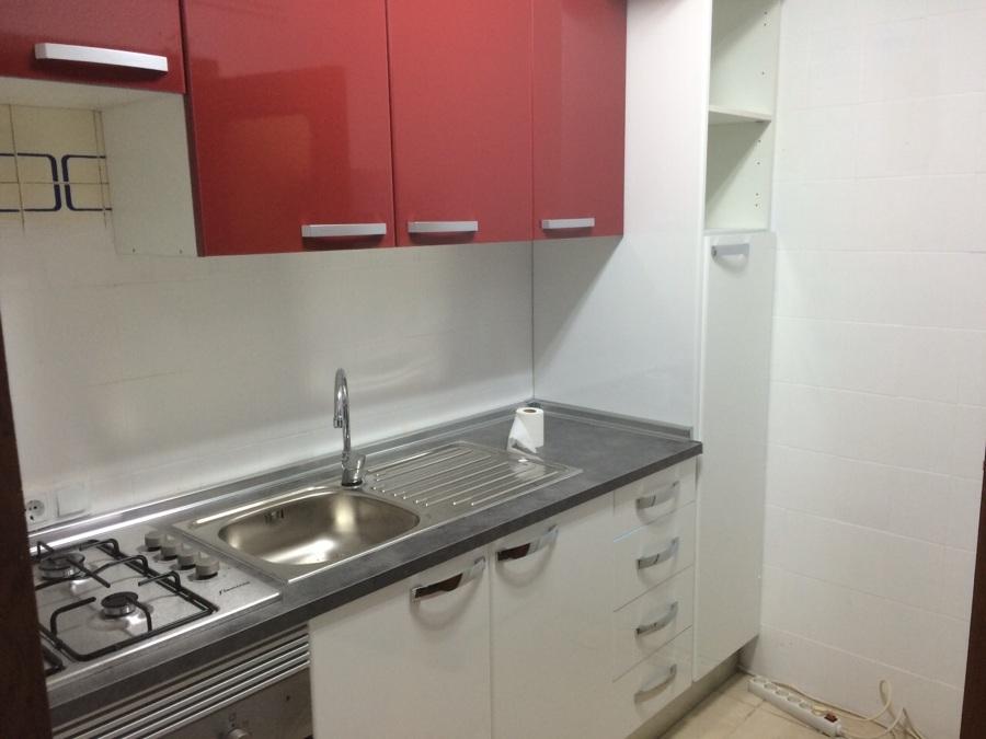 Brico Depot Encimeras De Cocina | Cocinas Modelo Bricot Depot Ideas Reformas Cocinas