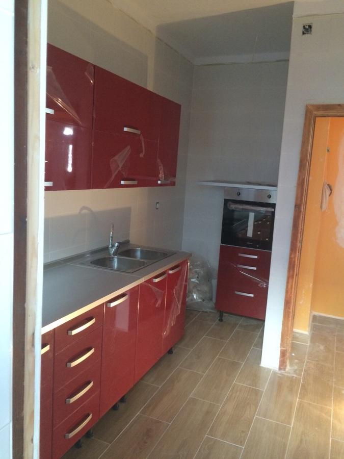 Muebles de cocina brico depot perfect armarios de bao for Muebles de cocina bauhaus