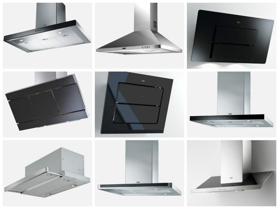 Foto electrodomesticos de saneamientos foncatek 774651 for Saneamientos valencia