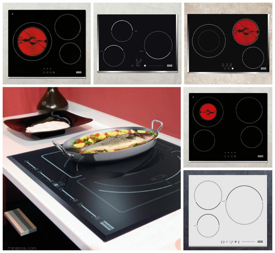 Foto electrodomesticos de saneamientos foncatek 774667 for Saneamientos valencia