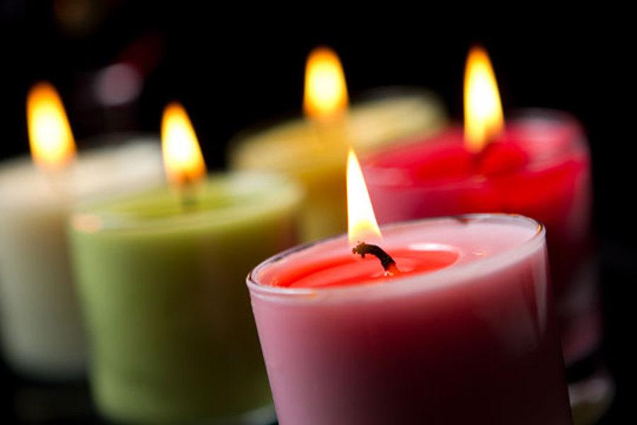 Eliminar los malos olores en casa ideas limpieza - Malos olores en casa ...
