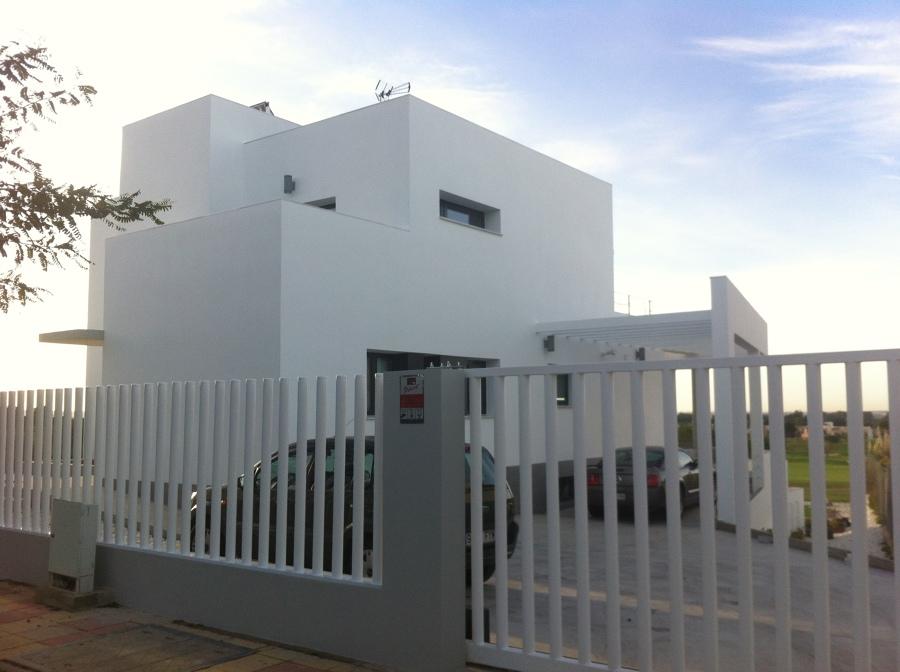 Foto entrada de e3 arquitectura t cnica 1257370 - Arquitectura tecnica sevilla ...
