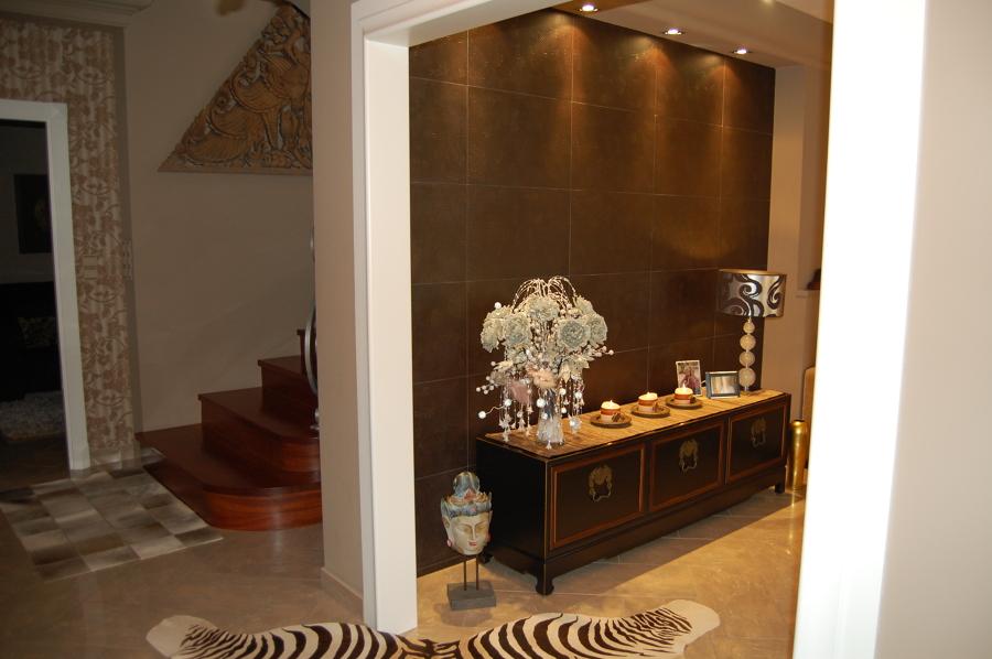 entrada salón