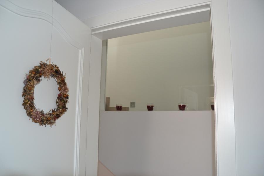 entrada-ventana escalera