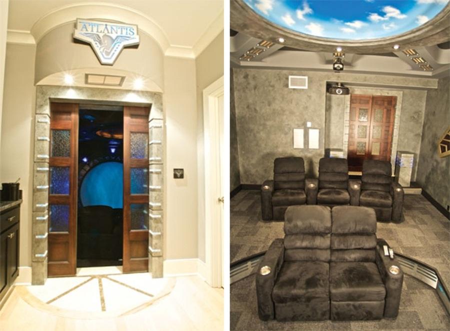 entradas-y-silones-cine-Stargate-en-casa