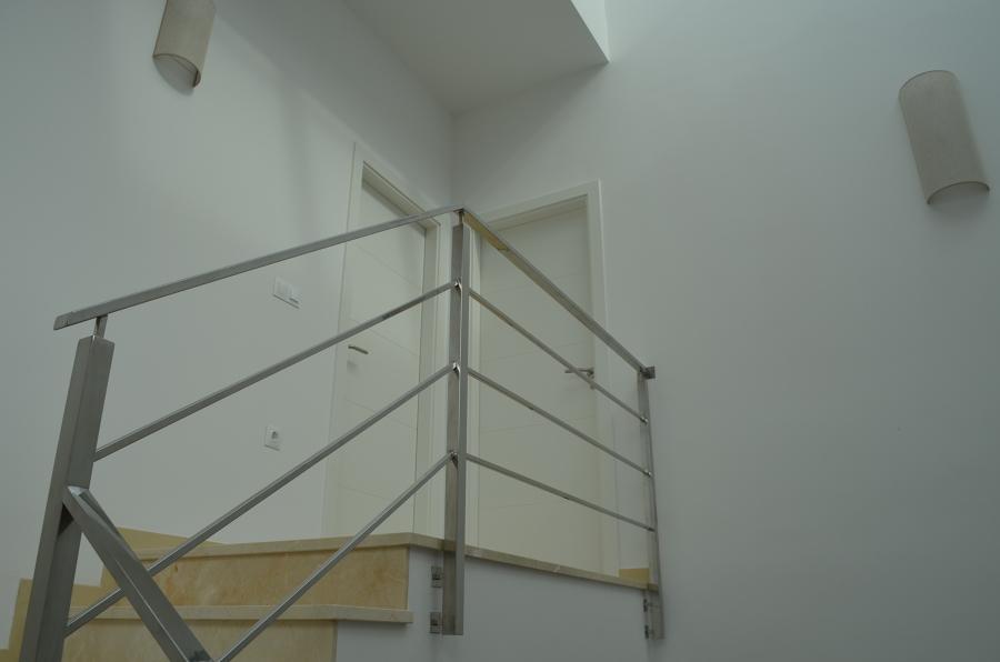 Foto escalera de eau arquitectura urbanismo 1174977 - Eau arquitectura ...