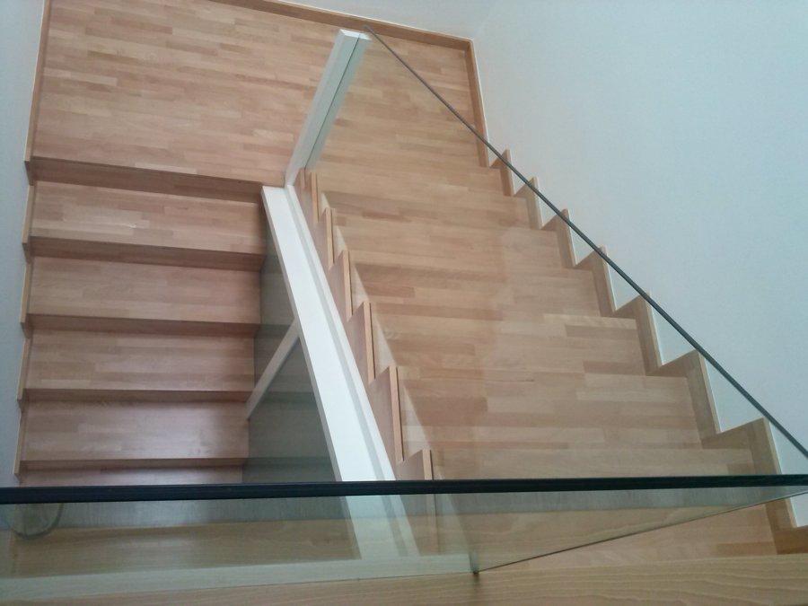 Escaleras de madera en alcanar ideas construcci n casas for Escaleras para construccion
