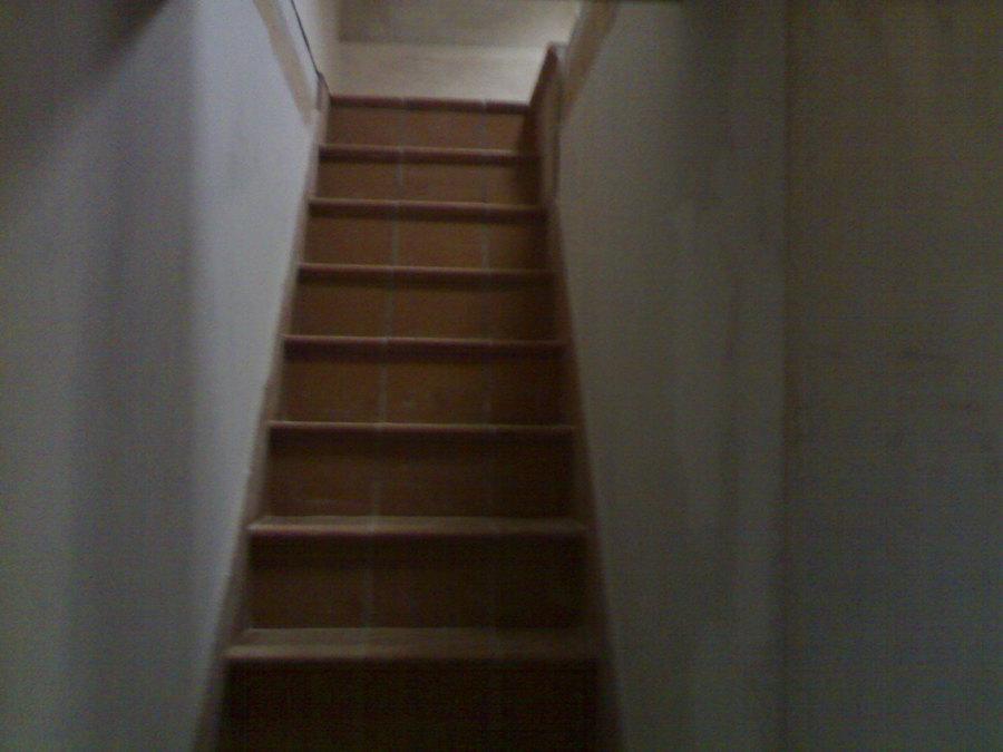Foto escalera de gres de javier fern ndez 553953 - Gres para escaleras ...
