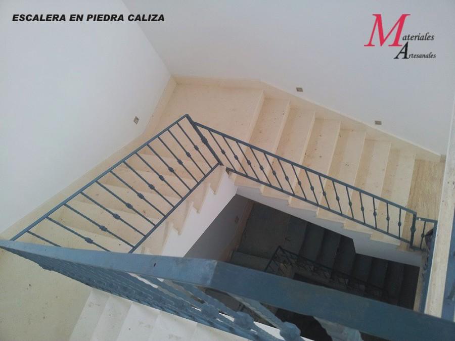 pavimentos de m rmol ideas materiales construcci n