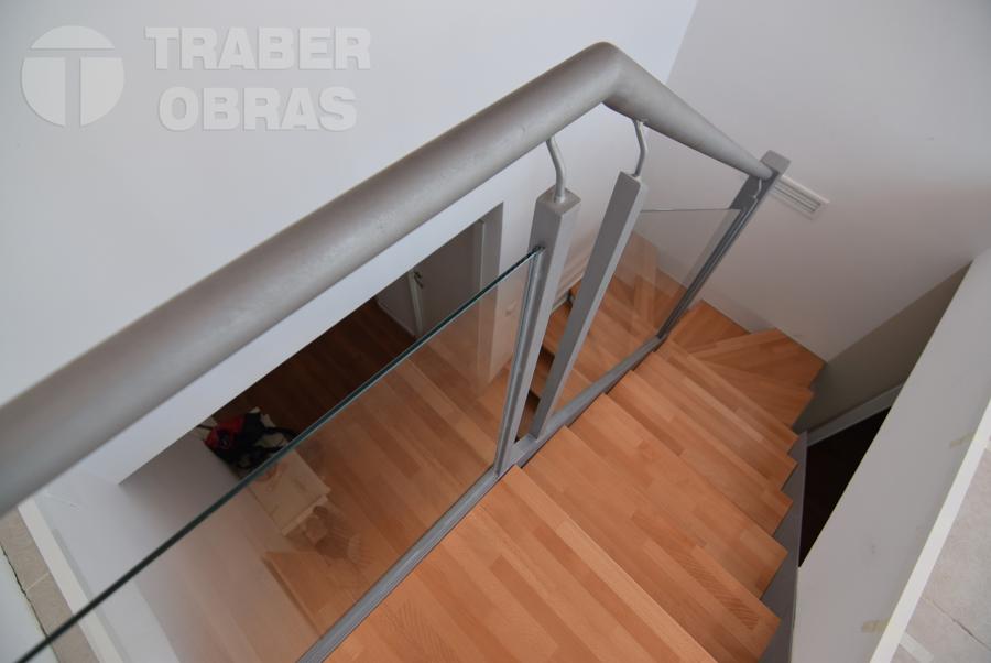 Escalera - foto 8