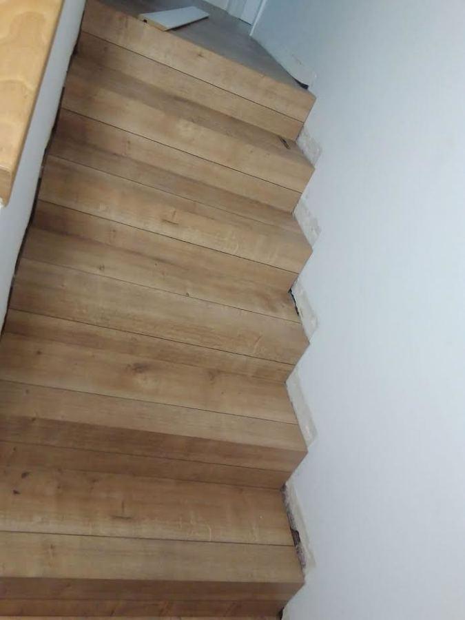 Escalera3
