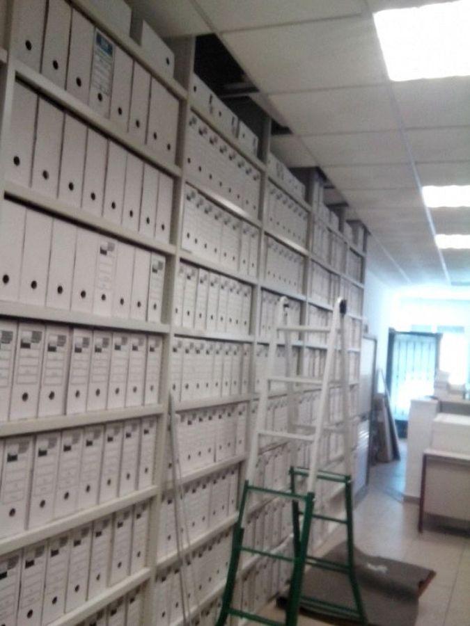 Traslado registro civil de torrejon de ardoz madrid for Oficina registro comunidad de madrid