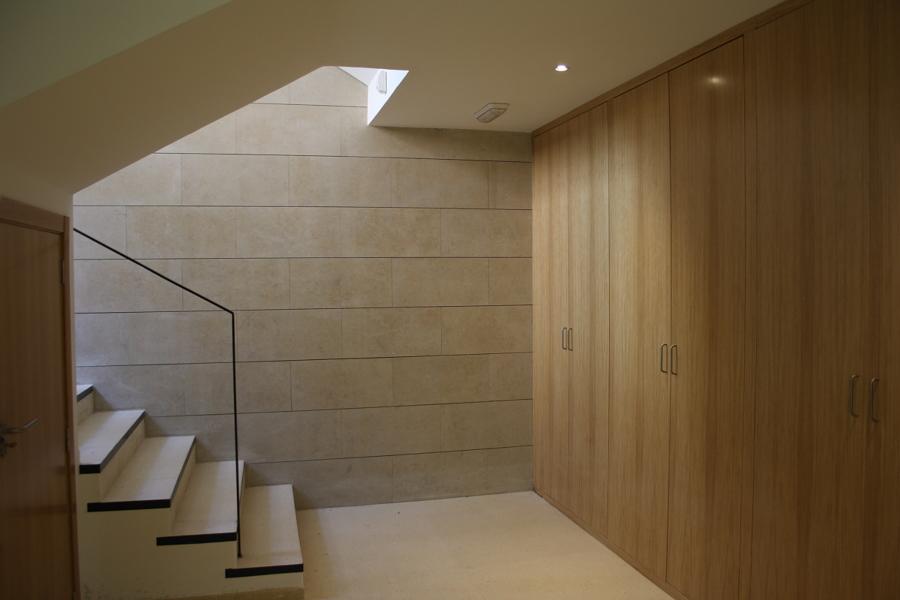 Edificio en benigembla alicante ideas arquitectos - Arquitectos en alicante ...