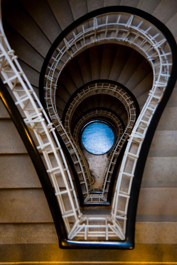 escaleras intriga habitissimo