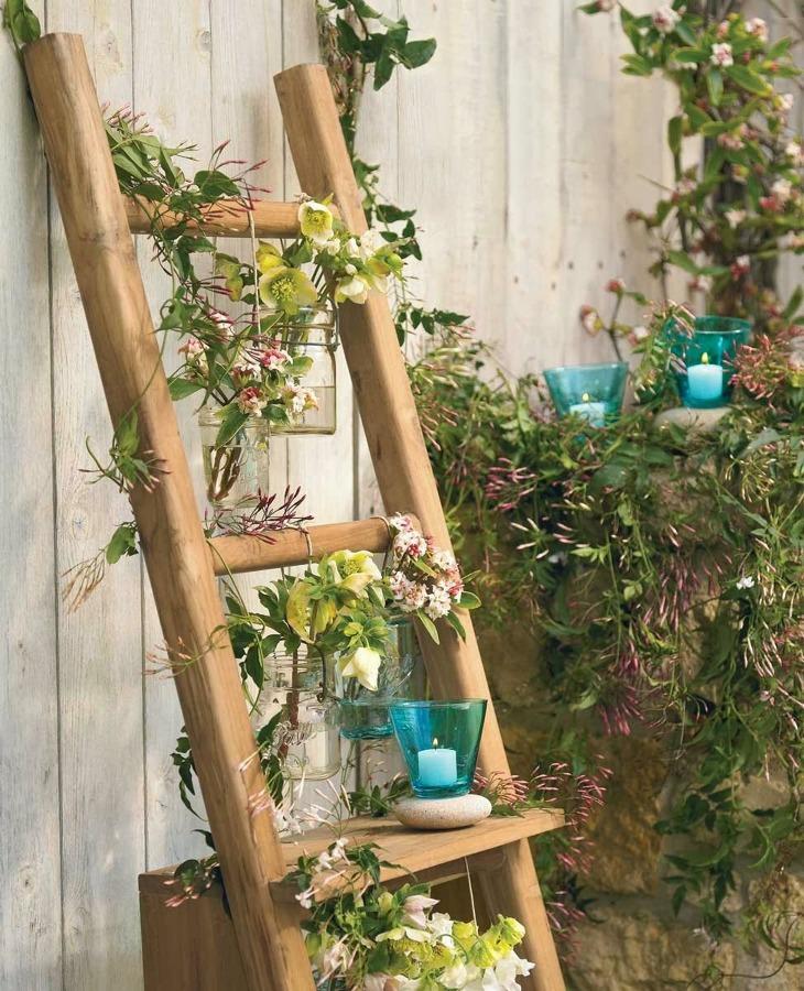 escaleras-jardín