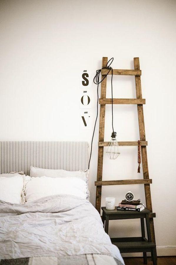 escaleras para decorar