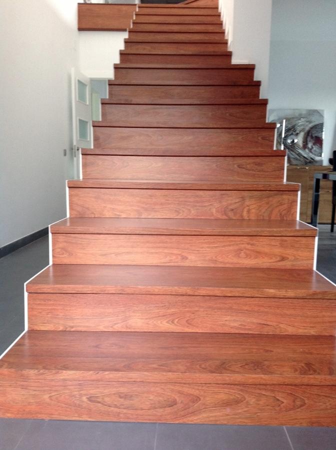 Carpinteria de madera proyectos carpinteros for Carpinteria de madera