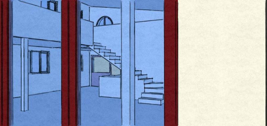 escena 4