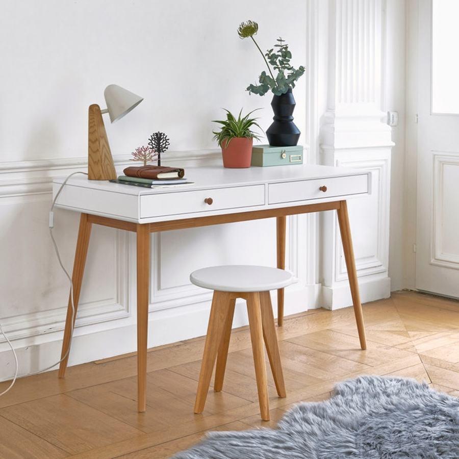 escritorio para oficina en casa