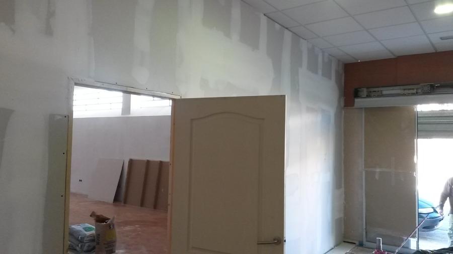 Escuela de barranquismo Bocairente