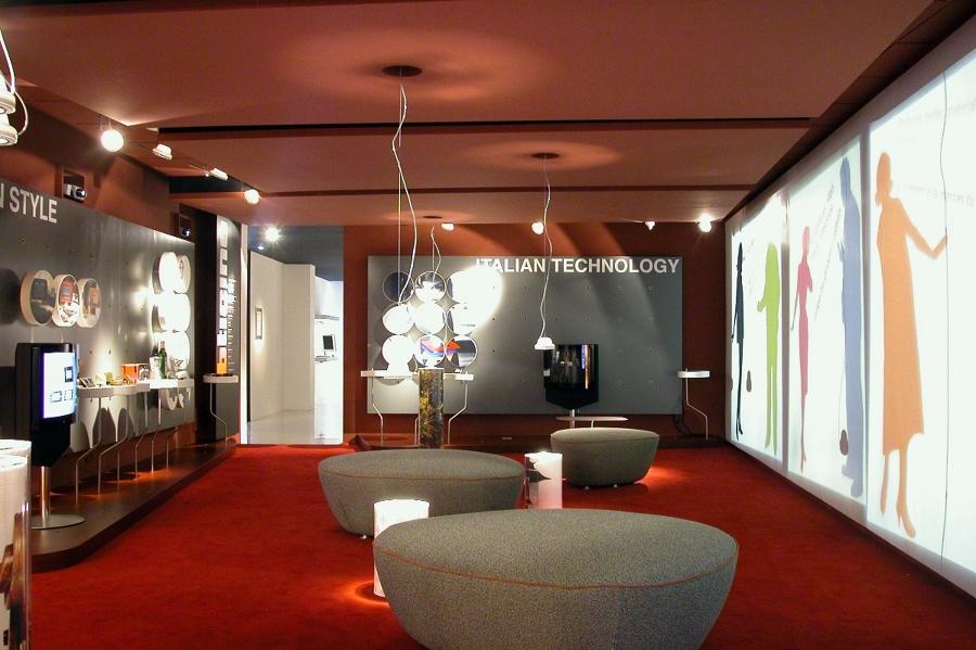 Espacio casa decor decoracion tienda ideas decoradores - Casa decoracion catalogo ...