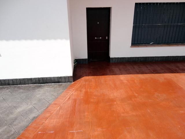 ESPARTINAS,01/08/2012,SEVILLA