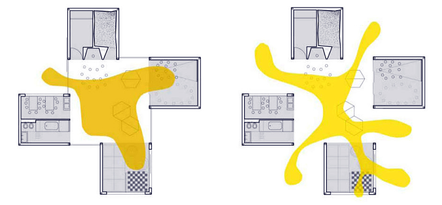 Guarder a en zald bar ideas arquitectos for Que es arquitectonico wikipedia