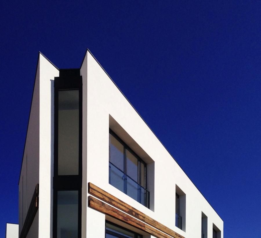 esquina-01-Casa-A-08023-Arquitectos-Barcelona