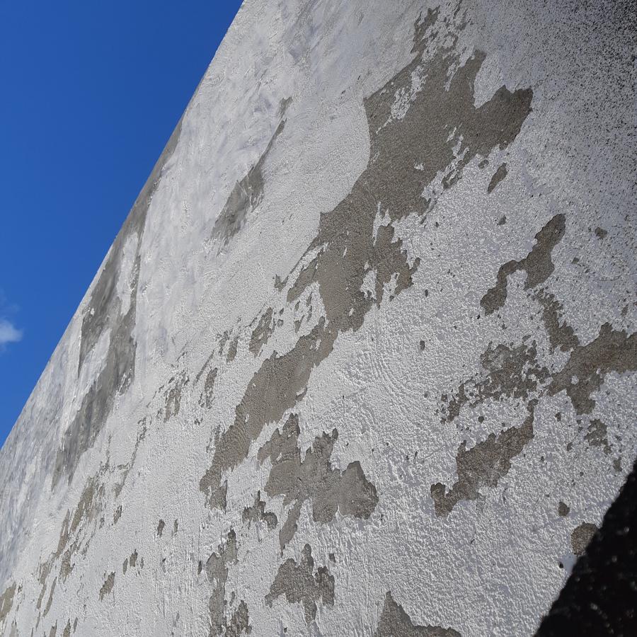 estado de las paredes 2