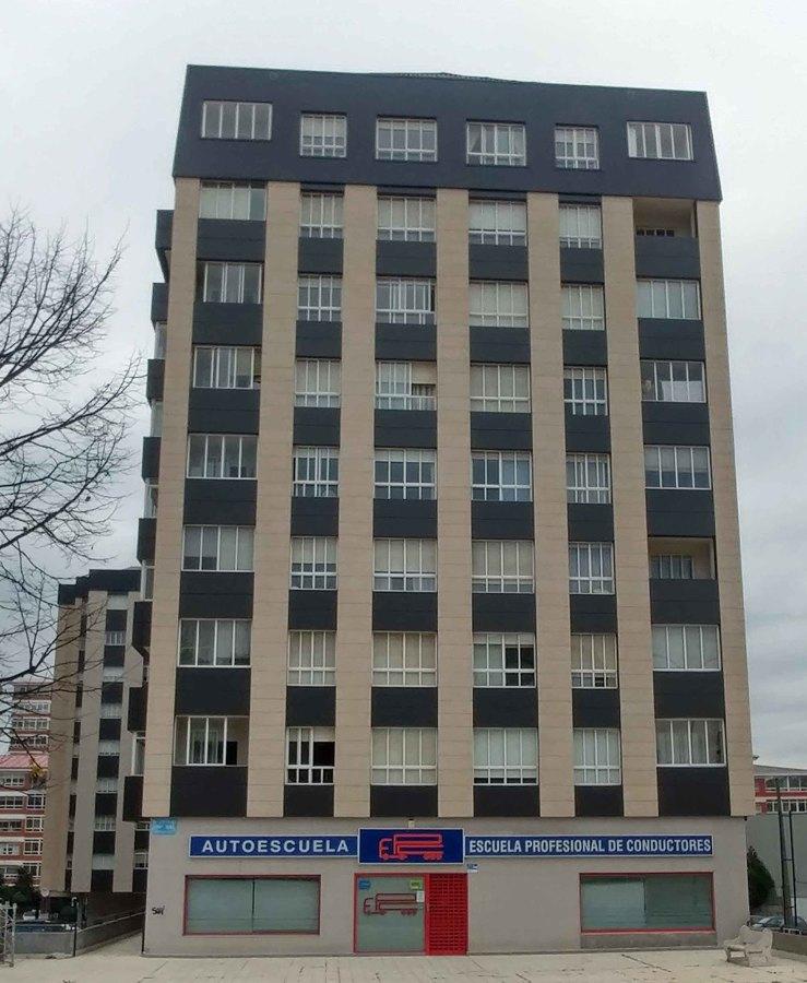 8-fachada castelao 2.jpg
