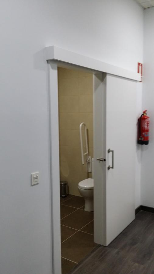 ESTADO REFORMADO
