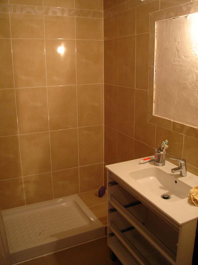 Reformas Baños Huelva:Reformar Baño