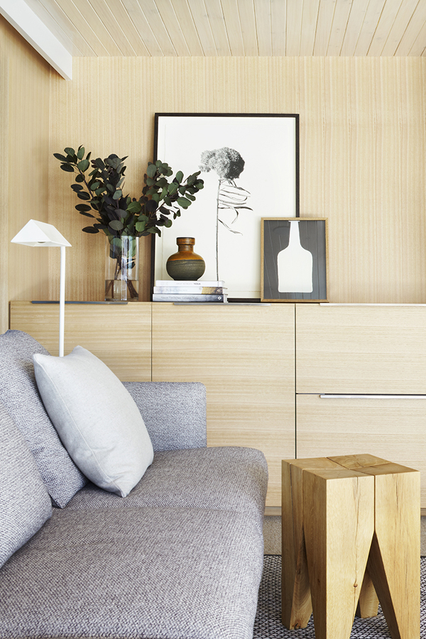 Estar-detalle mueble