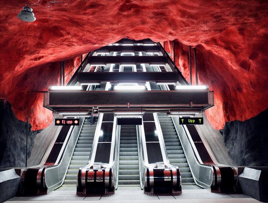 Estocolmo-Solna-Centrum-1024x774