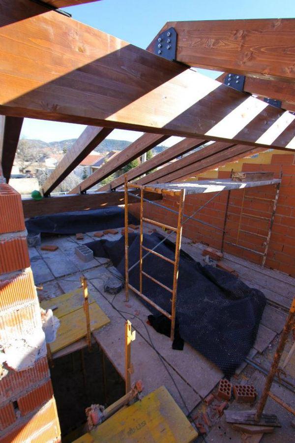 estructura cubierta madera 2