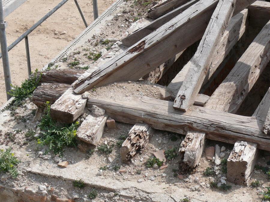 estructura primitiva 3