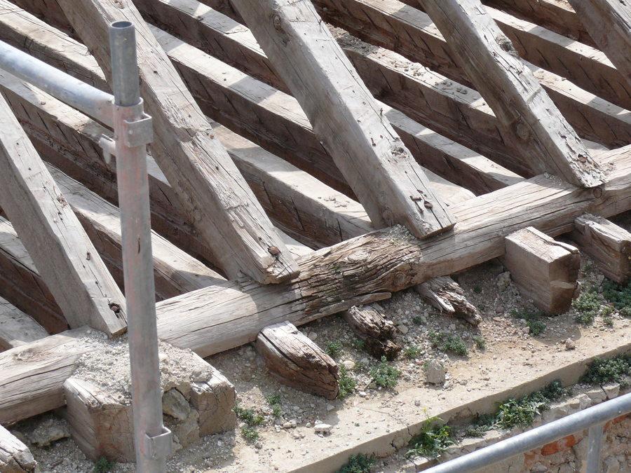 estructura primitiva 4