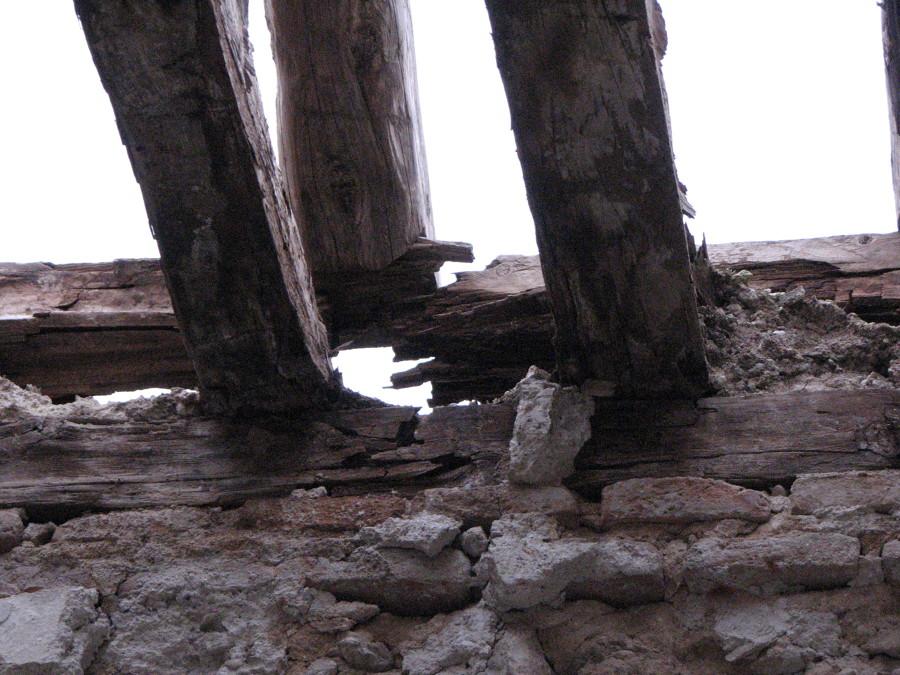 estructura primitiva 9