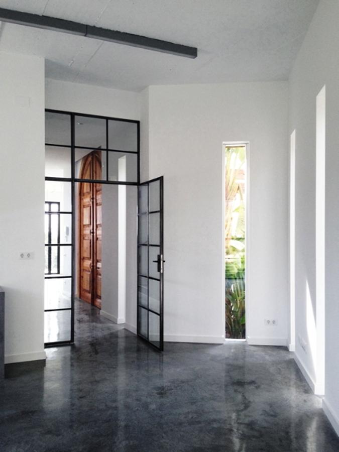 estudio-Casa-A-08023-Arquitectos-Barcelona