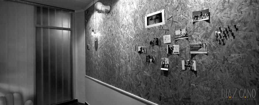 Estudio de Fotografía Pepe Marín
