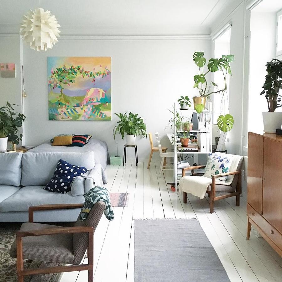 Foto estudio n rdico de miv interiores 1440675 habitissimo - Miv interiores ...