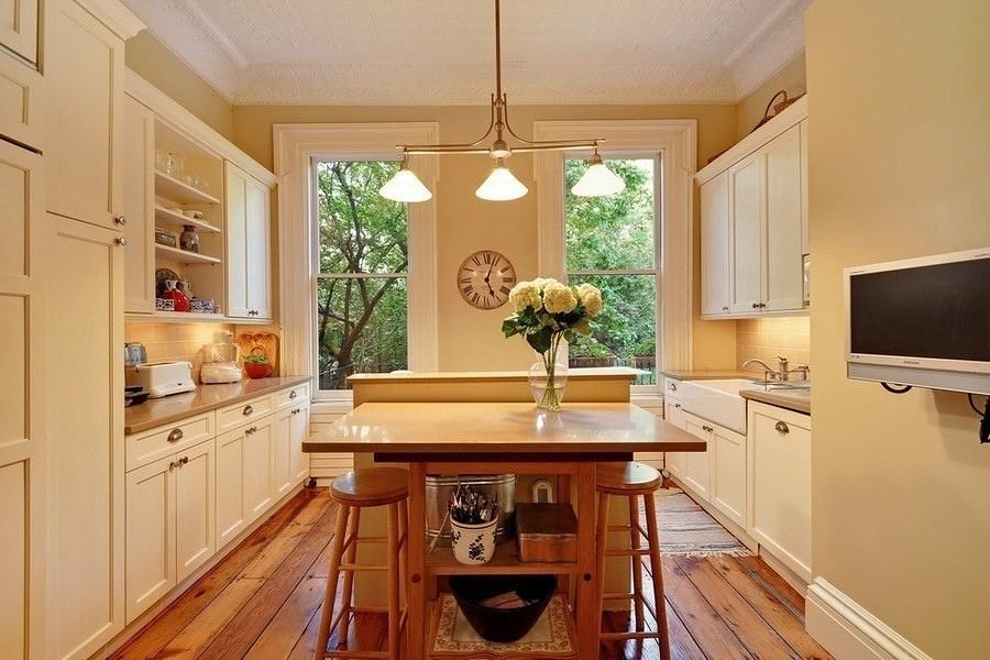 ethan_hawke_brooklyn_townhouse_-_kitchen