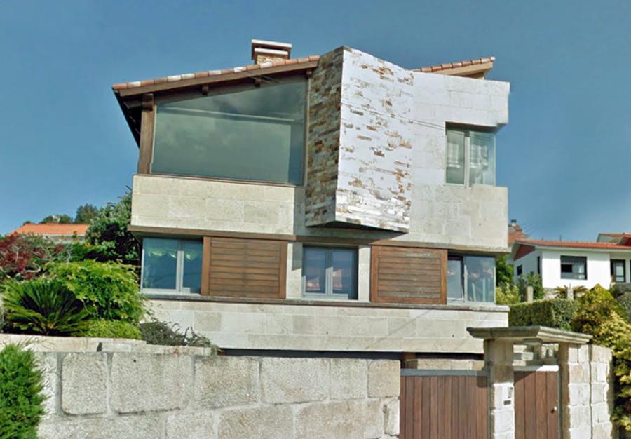 1-vivienda madorra final.jpg