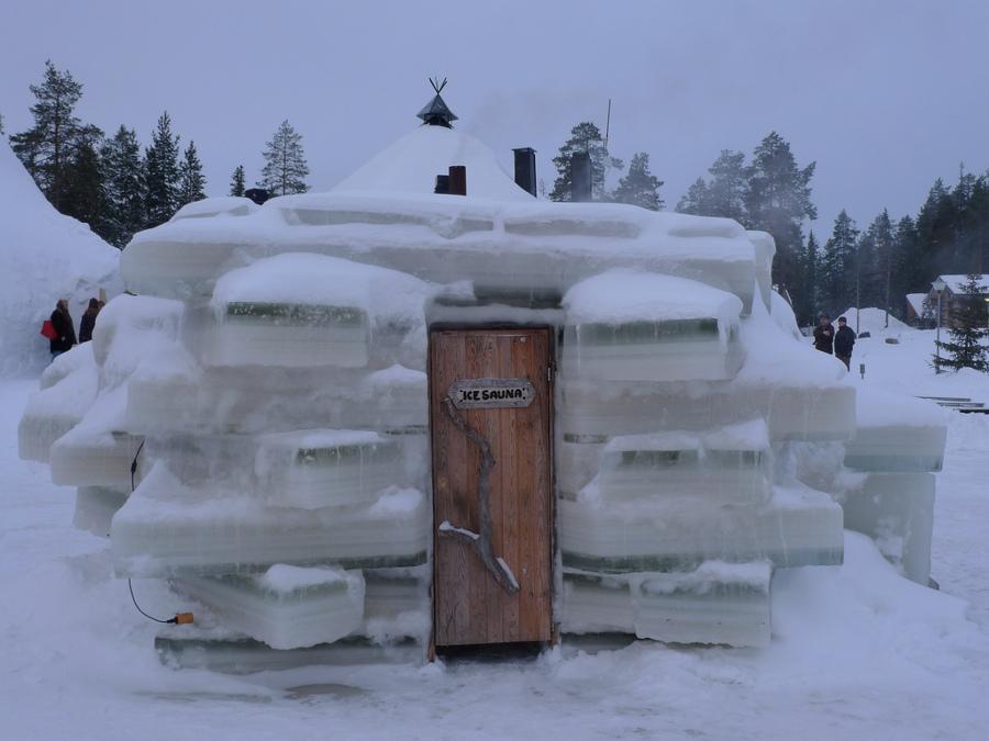 Exterior-sauna-de-hielo