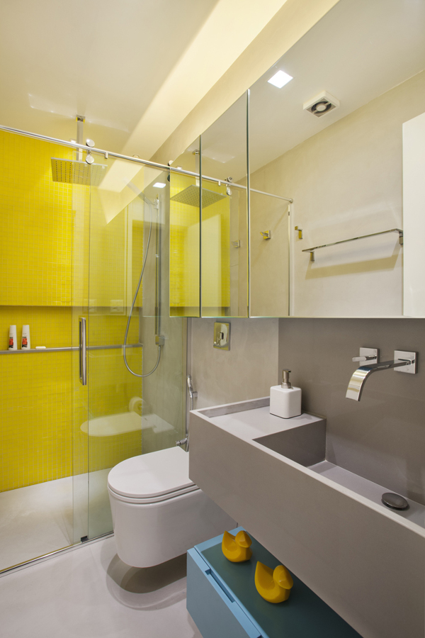 Extractor cuarto de bano interior compra en linea - Instalacion extractor bano ...