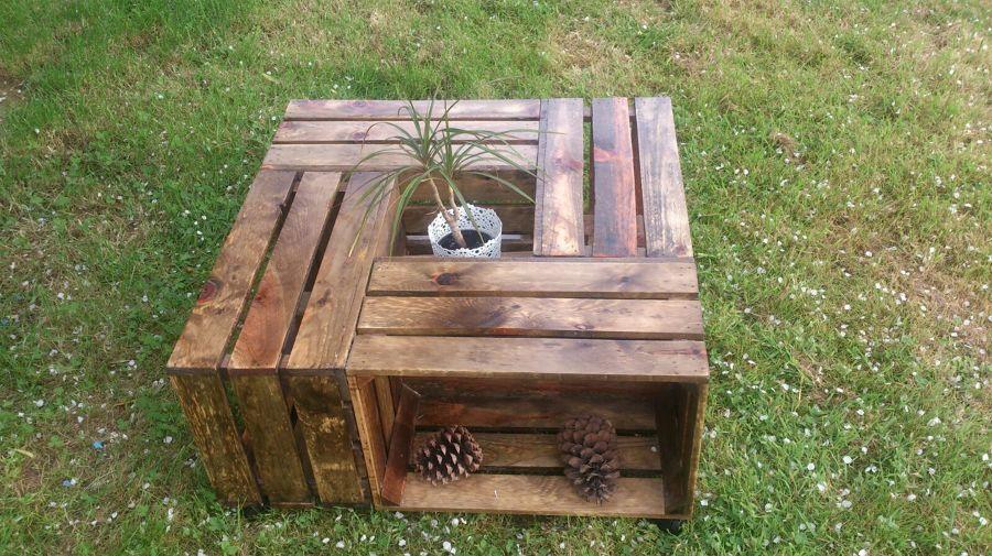Fabricaci n de muebles de jard n en cualquier tipo de for Fabricacion de jardines