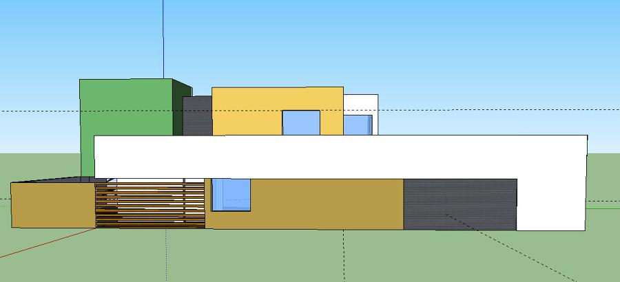 fachada 4
