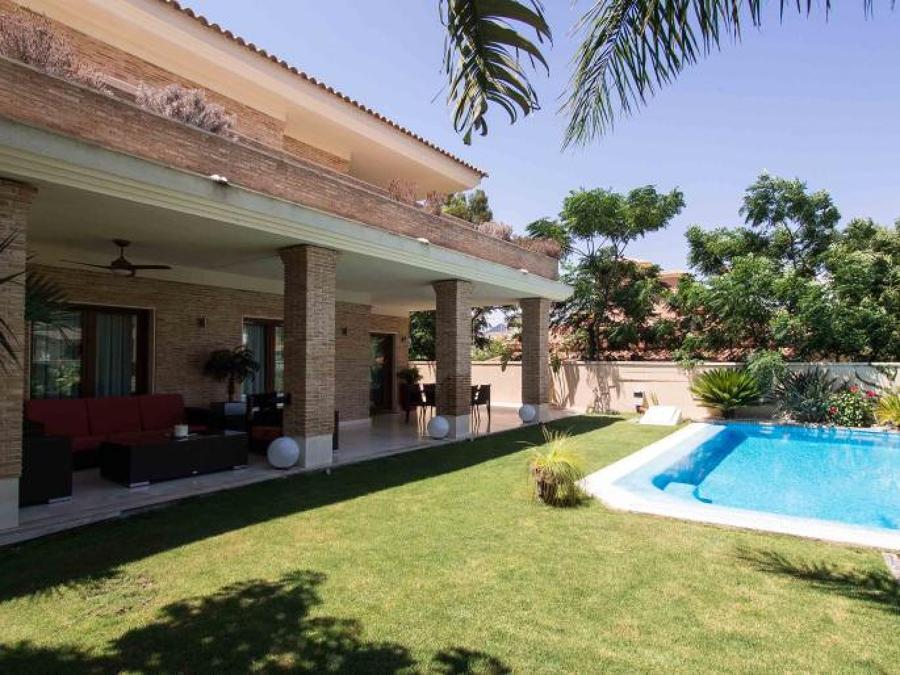 Casas de campo en alicante baratas destacado with casas - Casas de campo en alicante ...