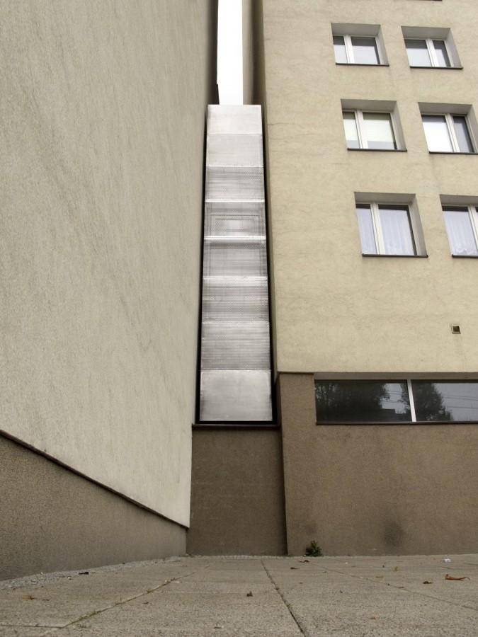 fachada-casa-más-estrecha-del-mundo
