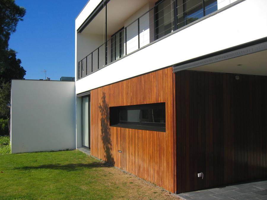 fachada cocina